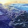 cynthia reid daybreak-1000