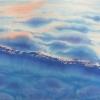 cynthia reid ripple-1000wm