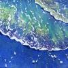 cynthia reid sealace-1000wm