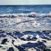 cynthia reid wadingin-1000wm